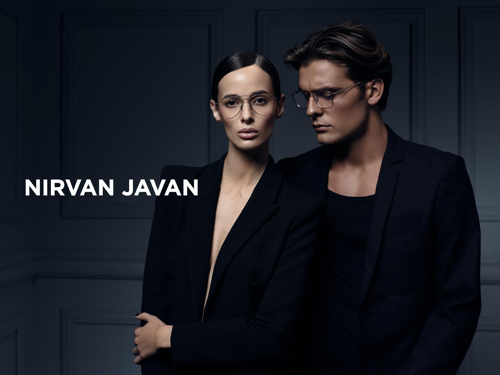 Nirvan Javan