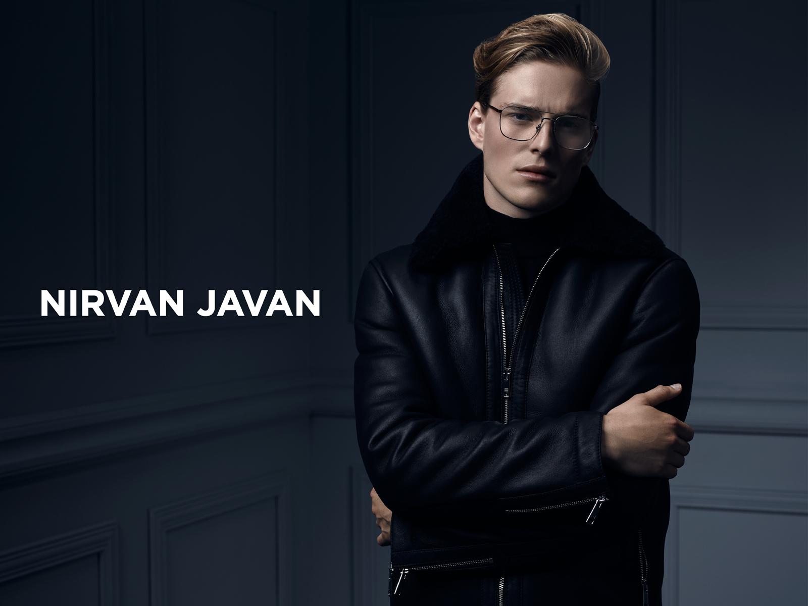 Nirvan Javan2