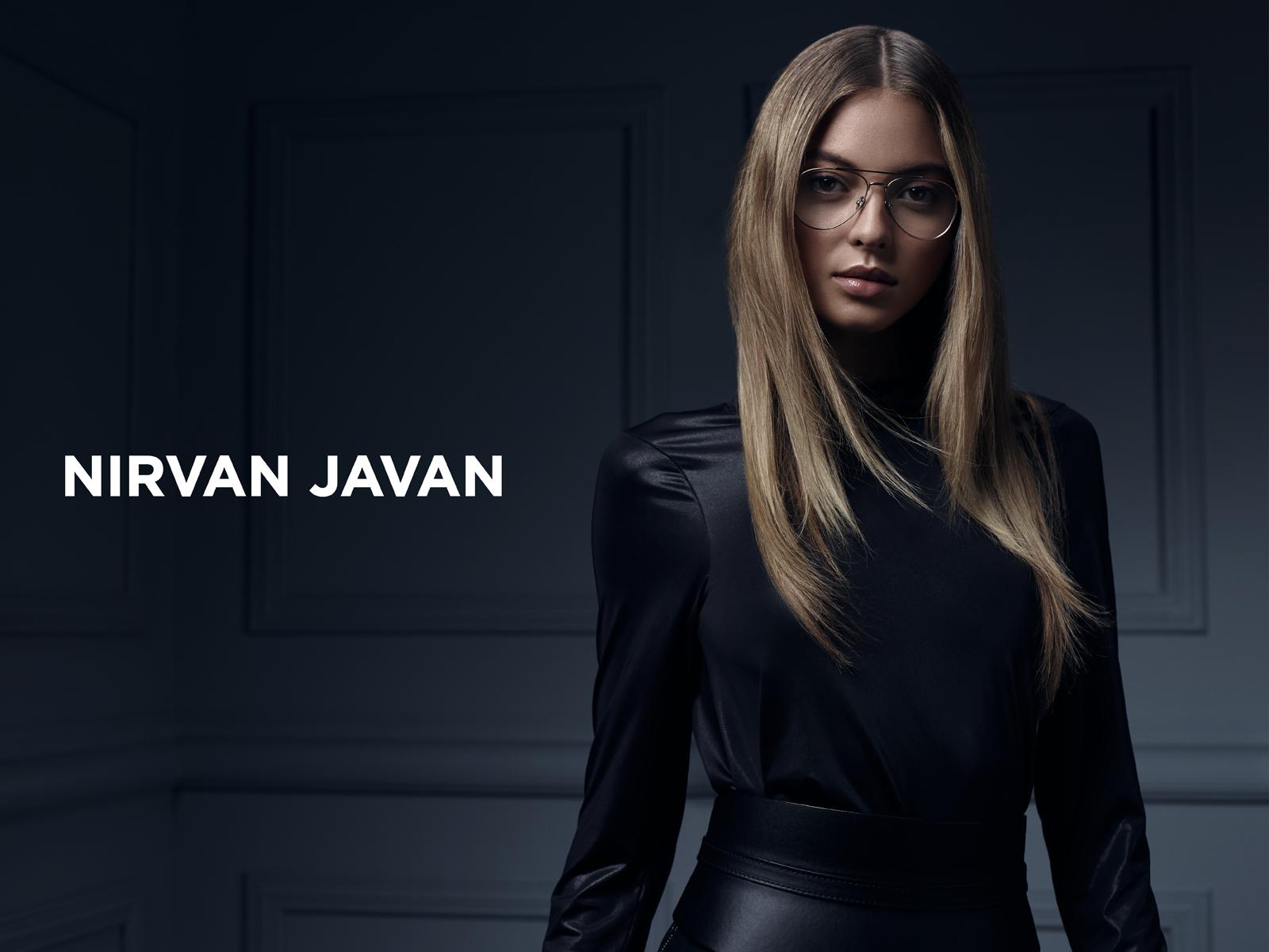 Nirvan Javan3