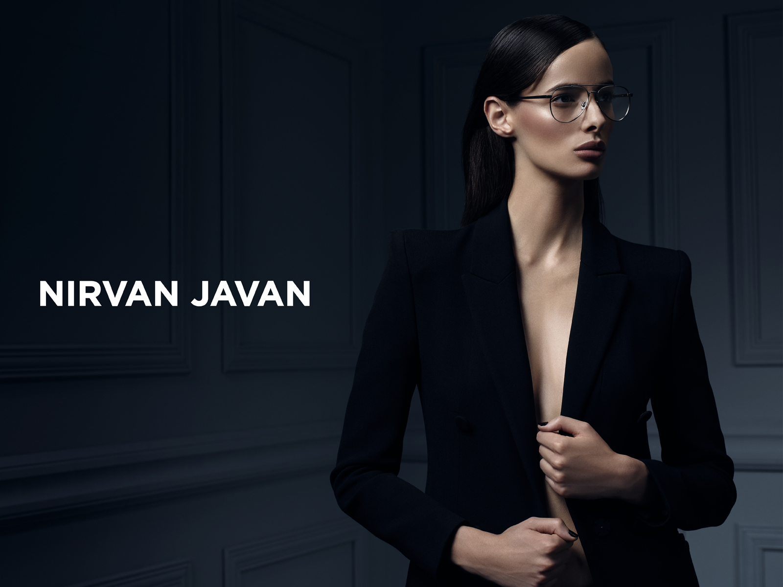 Nirvan Javan4