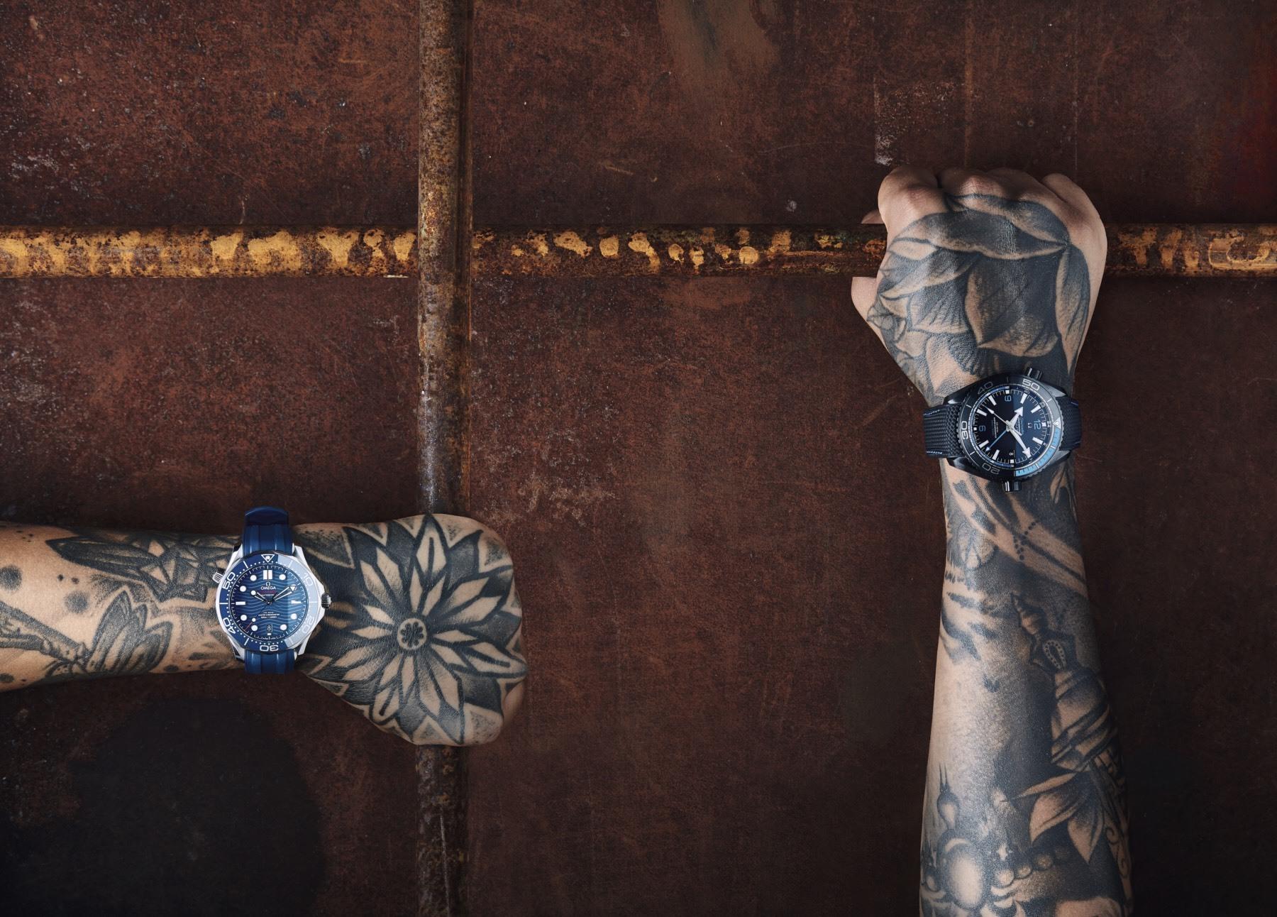 15 08 Watches Men15455 Bild4 Squashed