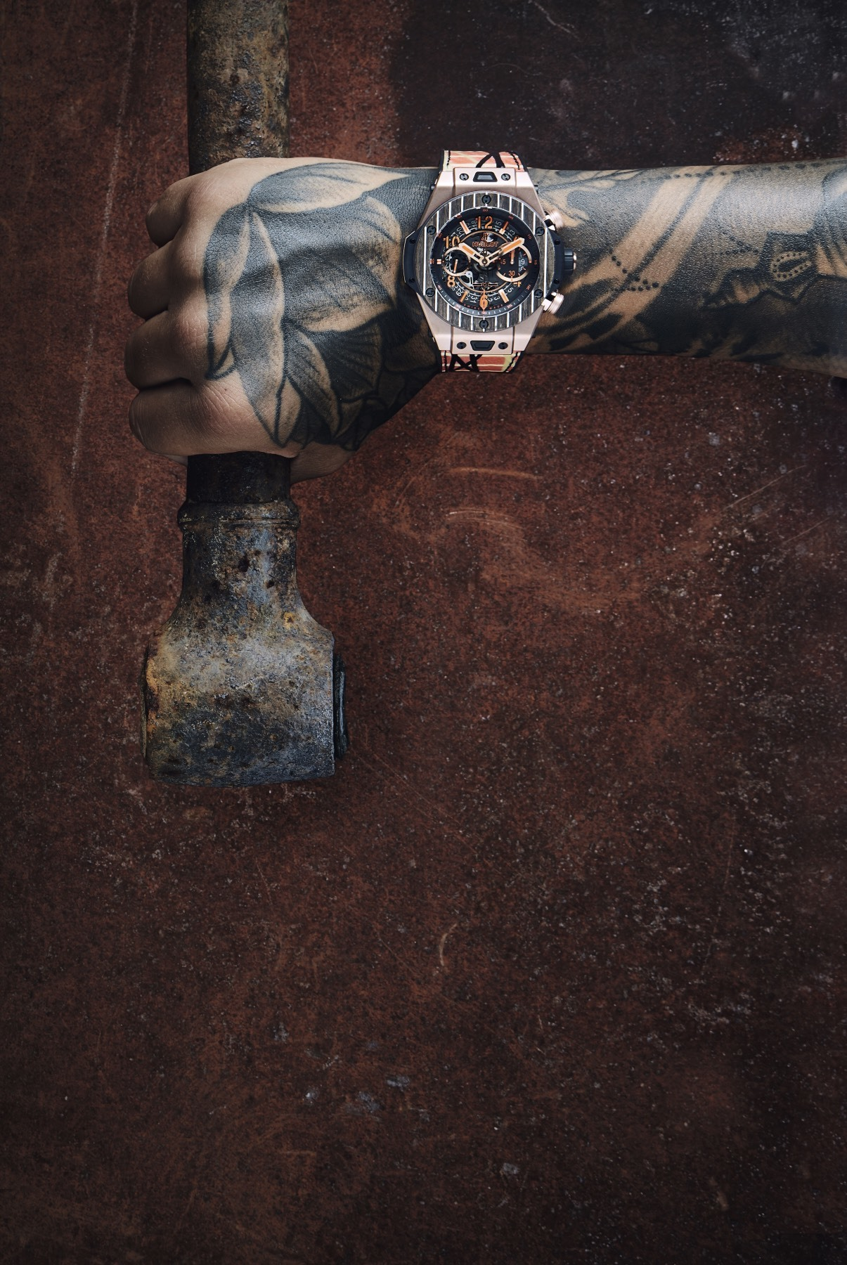 15 08 Watches Men15588 Bild5 Squashed