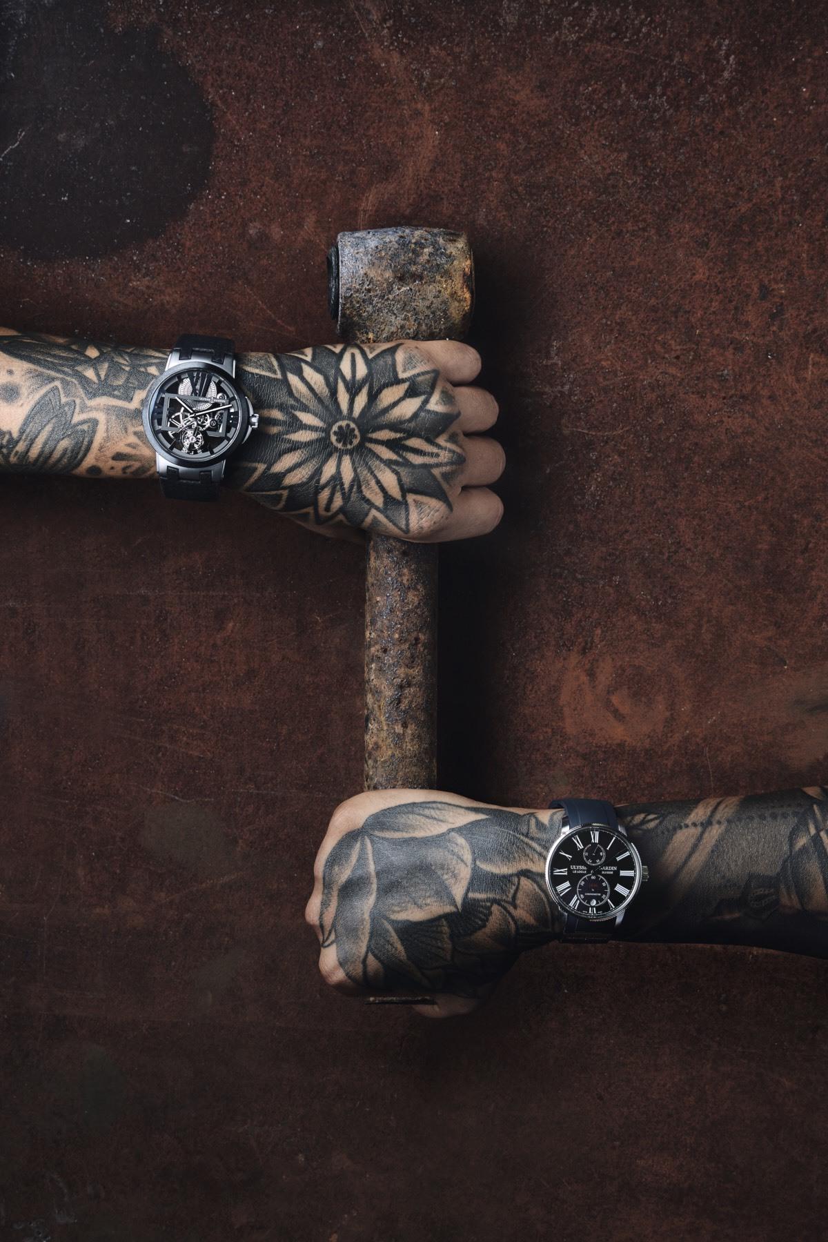 15 08 Watches Men15634 Bild6 Squashed