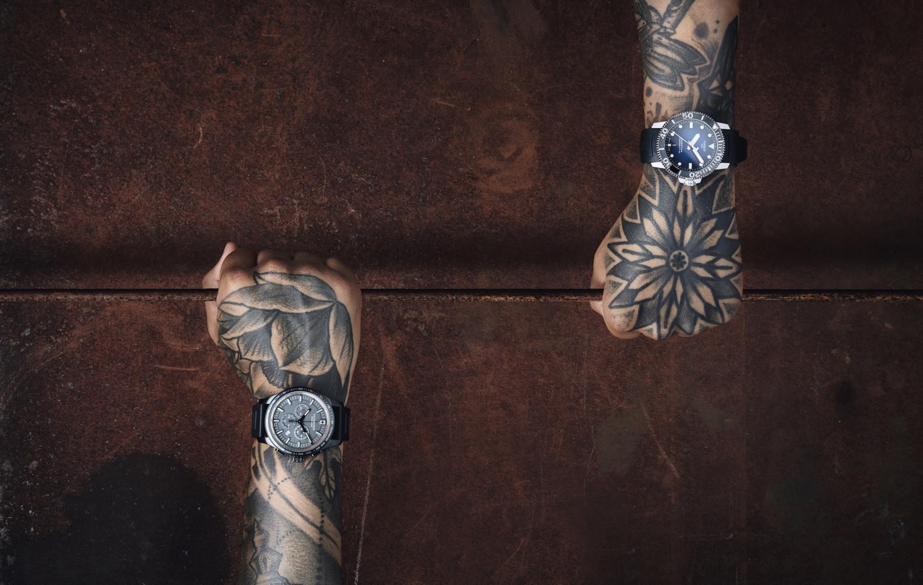 15 08 Watches Men15637 Bild8 Squashed